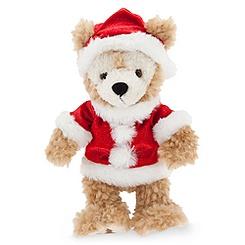 [Merchandising] Noël 2014 - Page 4 7512055880109?$merclistlarge$