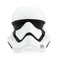 First Order Stormtrooper Bank - Star Wars: The Force Awakens