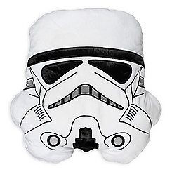 Stormtrooper Plush PJ Pillow - Star Wars