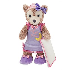 ShellieMay the Disney Bear Pajamas Costume - 17''