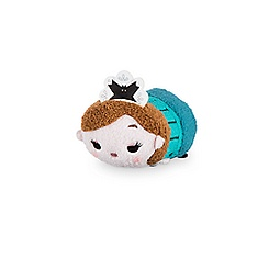 Maid ''Tsum Tsum'' Plush - Haunted Mansion - Mini - 3 1/2''