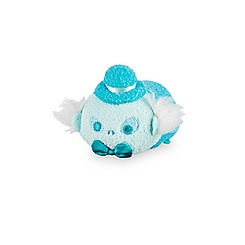 Ezra ''Tsum Tsum'' Plush - Haunted Mansion - Mini - 3 1/2''