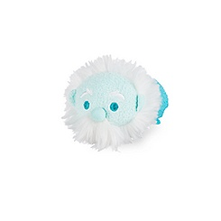 Gus ''Tsum Tsum'' Plush - Haunted Mansion - Mini - 3 1/2''