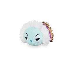Madame Leota ''Tsum Tsum'' Plush - Haunted Mansion - Mini - 3 1/2''
