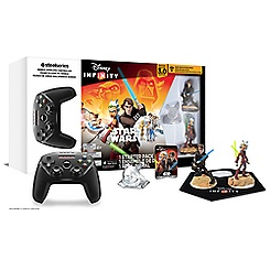 Disney Infinity: Star Wars Starter Pack for Apple TV (3.0 Edition)