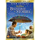 Bedtime Stories - 2-Disc DVD Set