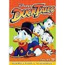 DuckTales, Vol. 2 DVD