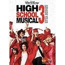 High School Musical 3: Senior Year DVD