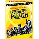 Lemonade Mouth - 2-Disc Set