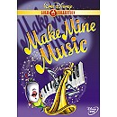 Make Mine Music DVD