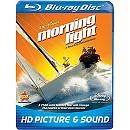 Morning Light Blu-ray
