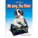 My Dog, the Thief DVD