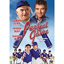 Perfect Game DVD