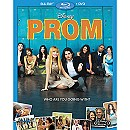 Prom - Blu-ray + DVD Combo Pack