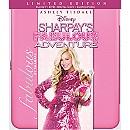 Sharpay's Fabulous Adventure - 3-Disc Set