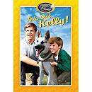 Atta Girl, Kelly! DVD