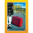 Polly: Comin' Home! DVD