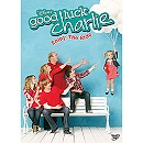 Good Luck Charlie: Enjoy The Ride DVD