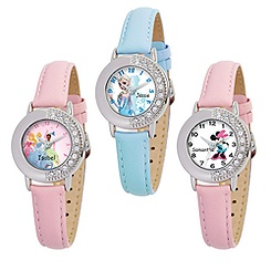Pixie Dust Watch for Kids - Create Your Own