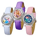 Royal Watch for Kids - Customizable