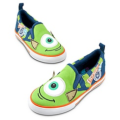 Monsters University Sneakers for Boys