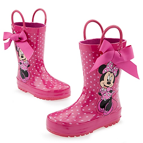 http://cdn.s7.disneystore.com/is/image/DisneyShopping/9267055032195?$mercdetail$