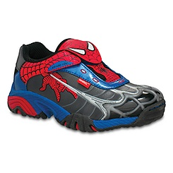Spider-Man Sneakers for Boys