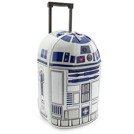 9268040793230?$yetidetail$ - R2-D2 flies! - Photos Unlimited