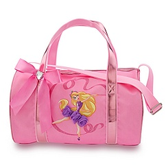 Disney Princess Duffle