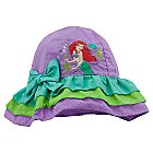 Ariel Hat for Girls