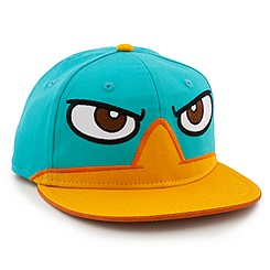 Perry Hat for Boys - Personalizable
