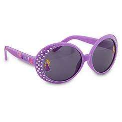 Rapunzel Sunglasses for Girls