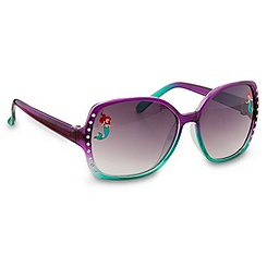 Ariel Sunglasses for Girls