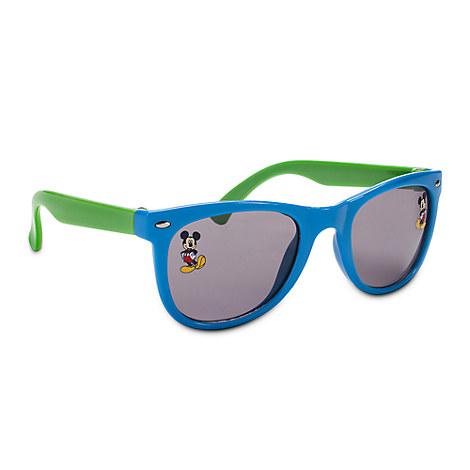 4cd0041322 Ray Ban Mickey Sunglasses