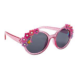 Disney Princess Sunglasses for Girls