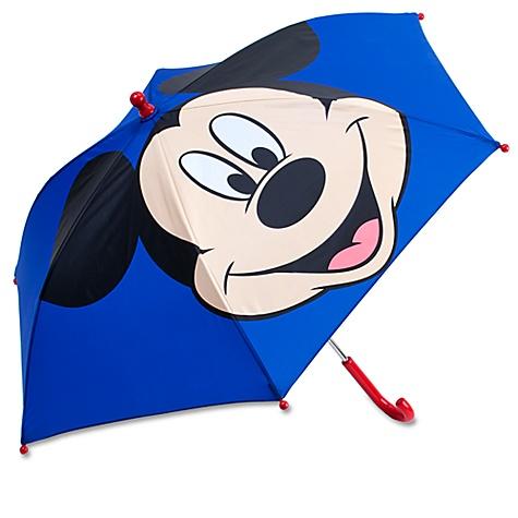 http://cdn.s7.disneystore.com/is/image/DisneyShopping/9286045682282?$mercdetail$