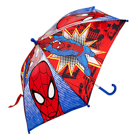 Find great deals on eBay for spiderman umbrella. Shop with confidence.