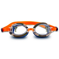 Toy Story Swim Goggles for Boys
