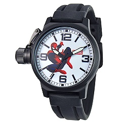 Spider-Man Watch for Men