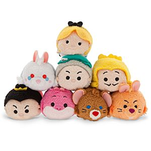 Peluches Tsum-Tsum - Page 4 DSAliceTsumTsumS14?$full$