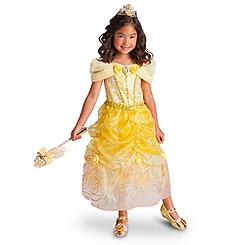 Belle Costume Collection for Girls