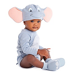 Dumbo Bodysuit Costume Collection for Baby