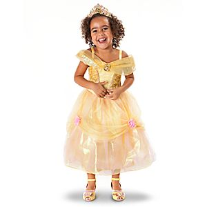Belle Costume Collection for Kids