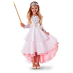 Glinda Costume Collection for Girls