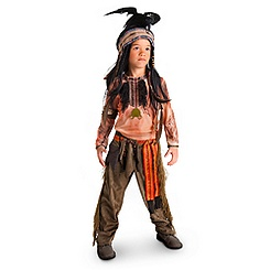 Tonto Costume Collection for Boys