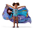 Merida Swim Collection for Girls