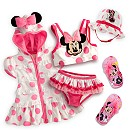 Minnie Mouse Swim Collection for Baby
