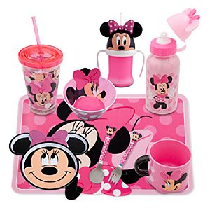 Mickey & Friends | Home & Décor | Disney Store