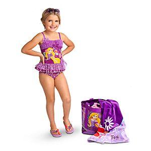 Vera Bradley Baby Clothes