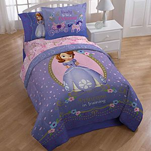sofia the first bedding collection bedding disney store